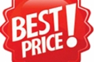 SPECIALLY FOR YOU – THE BEST OFFER FROM STOCK!