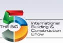 2002 - The first international specialized exhibitions